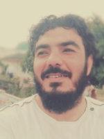 Abdullah Faraç