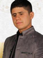 Ali Kiriş
