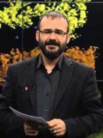 Yusuf Gurbet