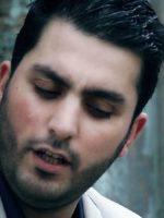 Fatih Soylu