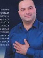 Fatih Ünver