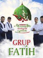 Grup Fatih