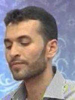 Mustafa Cömert