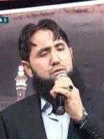 Mehmet Üzüm