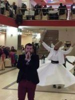 Ankara İlahi Grubu