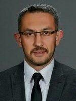 Ahmet Kızılkaya