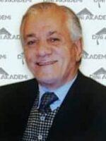 Abdulkadir Şehitoğlu