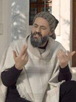 Ahmet Olgun Gözalan