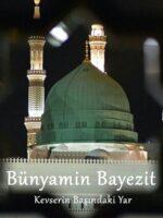 Bünyamin Bayezit