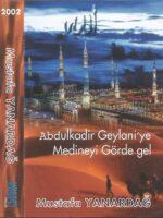 Mustafa Yanardağ