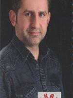 Rıdvan Akay