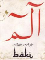 Abdullah Akgül
