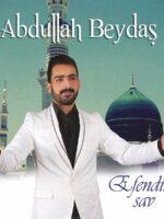 Abdullah Beydaş