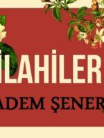 Adem Şener