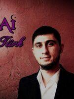 Bilal Türk