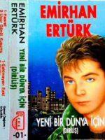 Emirhan Ertürk