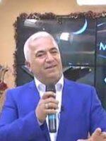 Mustafa Caymaz