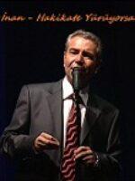 Ahmet İnan