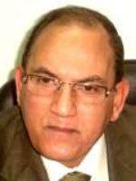 Ahmet Naina
