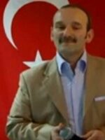Ahmet Okur