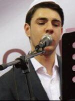 Alaaddin Haznevi