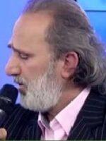 Ali Bayram Şahin