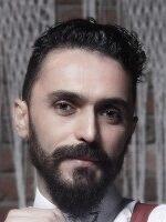Ali Kaçan