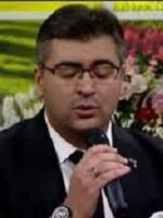 Ali Osman Alaca