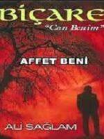 Ali Sağlam