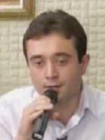 Alparslan Erdin