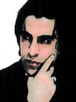 Ayhan Özel