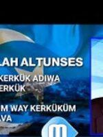 Fethullah Altınses
