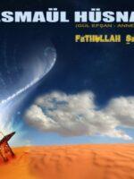 Fethullah Şen