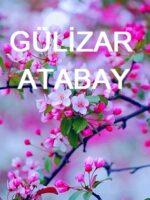 Gülizar Atabay