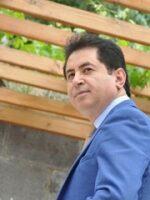 Mehmet Diker