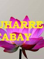 Muharrem Atabay