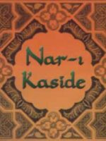 Nar-ı Kaside