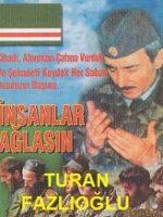 Turan Fazlıoğlu