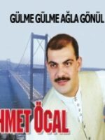 Ahmet Öcal