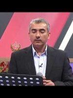 Ahmet Savran