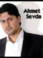 Ahmet Tetik