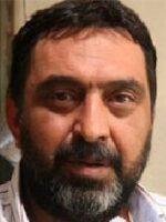 Ahmet Yenilmez