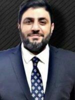 Aziz Mahmut Hardal