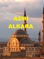 Azmi Alkara
