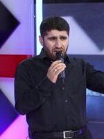 Bilal Güler