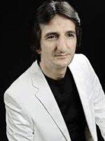 Latif Öz