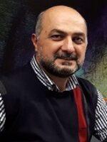 Mehmet Hadi Duran