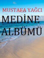 Mustafa Yağcı
