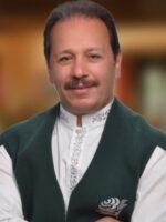 Yunus Balcıoğlu