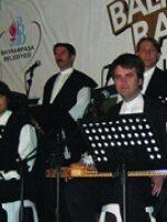 Anadolu'dan Rumeli'ye Bizbize Topluluğu